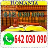 traducciones juradas_642_O3O_O9O_ÁLAVA _ - foto