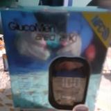 Maquina para glucosa - foto