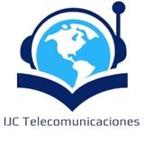 COMERCIALES-DISTRIBUIDORES DE TELEFONIA - foto