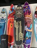 TABLAS DE PADDLE SURF ECONÓMICAS - foto