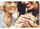 cuidado de mayores en marbella - foto