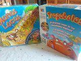 Monos Locos - foto