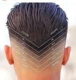Se busca barbero con experiencia - foto