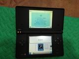 Nintendo DSi Japonesa - foto