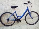 Bicicletas todo tipo y tamaños - foto