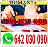 traducciones juradas_642_O3O_O9O___ALM_ - foto