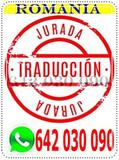 traducciones juradas_CAC_642_O3O_O9O____ - foto