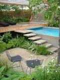 jardinería y piscinas Arroyomolinos - foto