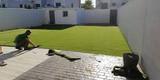 diseno proyecto ceracion jardines - foto