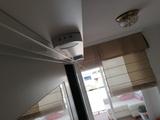 instalaciones eléctricas - foto
