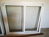 Vendo 2 ventanas correderas - foto