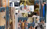 Reformas integrales, cocinas y baños en - foto