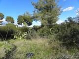 SOLAR EN PALMANOVA DE 1300 M2 - foto
