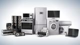 tecnicos de lavadoras - foto