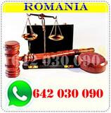 LR-traducciones juradas_642_O3O_O9O__LR_ - foto