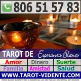 Tarot -8.0.6-5.1.5-7.8.3- - foto