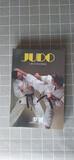 LIBRO DE JUDO - foto