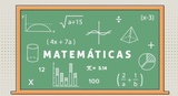 CLASES DE MATEMÁTICAS - foto
