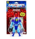 Masters del Universo Skeletor - foto
