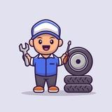 mecanico a domicilio - foto
