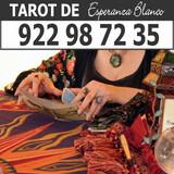 TAROT ECONÓMICO - foto