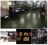 Automóviles servicio 24 horas Barcelona - foto