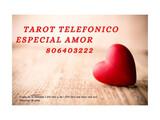 TAROT TELEFONICO MUY ECONOMICO. - foto