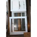 retiramos ventanas,chatarra 617 777 432 - foto