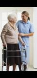 Se ofrece cuidadora de personas mayores - foto