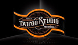 Tatuajes Valencia - foto