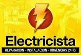 Electricista en León - foto