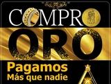 COMPRO HERENCIAS,  ORO Y PLATA - foto
