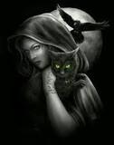 gatana tarot y videncia - foto