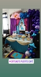 mesas dulces personalizadas 280 - foto