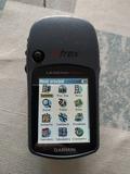 GPS Garmin etrex Legend HCx...80 - foto