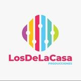 CLASES PARTICULARES DE GUITARRA - foto