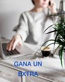 EXTRA DESDE CASA - foto