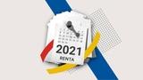 declaración de la renta 2021 - foto