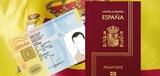 Abogado de Extranjería y Nacionalidad - foto