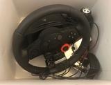 Volante Playstation 3 - foto