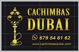 Catering cachimba shishas - foto