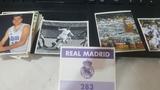 R. MADRID MAGIC BOX