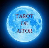 Tarot gratis por whatsapp - foto