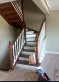 Pinta tu casa desde 300 - foto