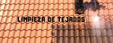 Santiago Y Ordenes-limpiezas tejados. - foto