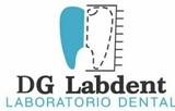 protesico dental 24 horas - foto