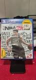 NBA 2K19 - foto