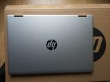 PORTATIL HP CONVERTIBLE X360  CORE I7