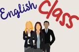CLASES INGLÉS - foto