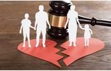 Abogada de herencias y  familia. - foto